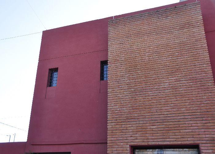 conjunto-de-viviendas-02