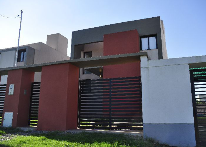 conjunto-de-viviendas-05