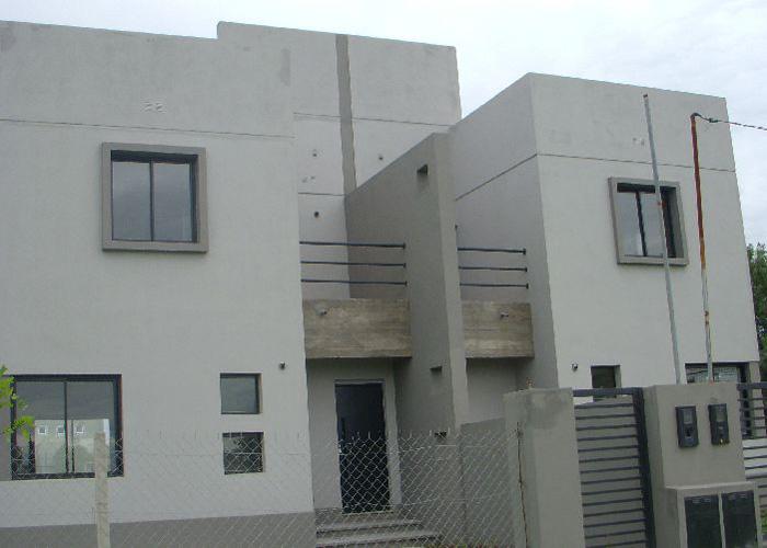 viviendas-Berutti-01