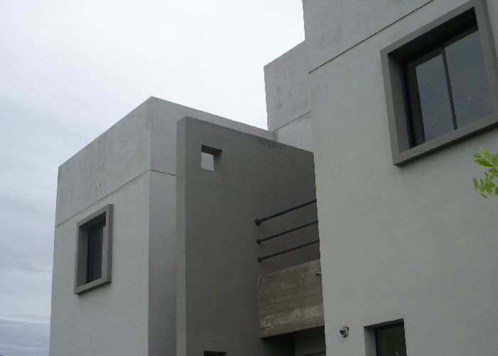 viviendas-Berutti-02
