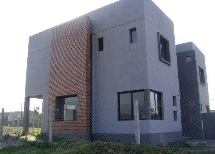 viviendas-Berutti-03