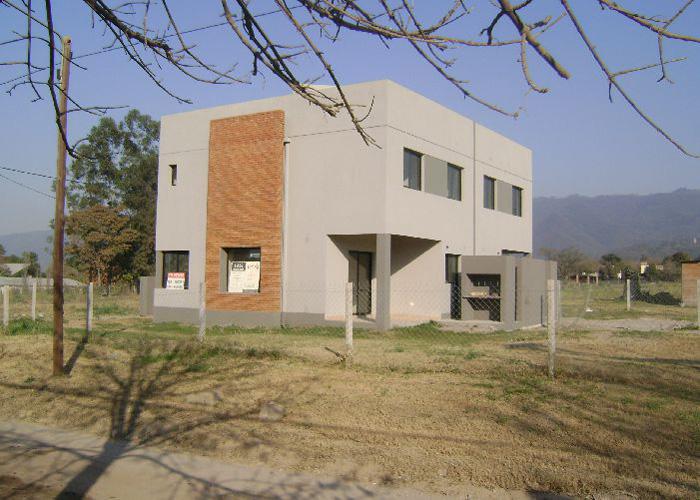 viviendas-Berutti-04