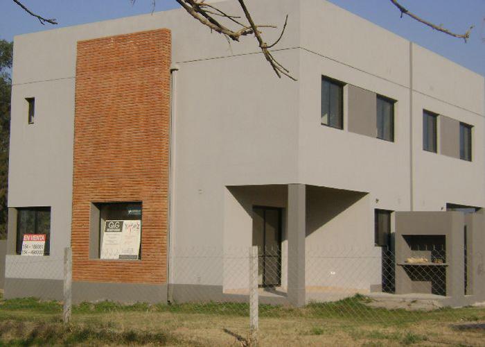 viviendas-Berutti-05