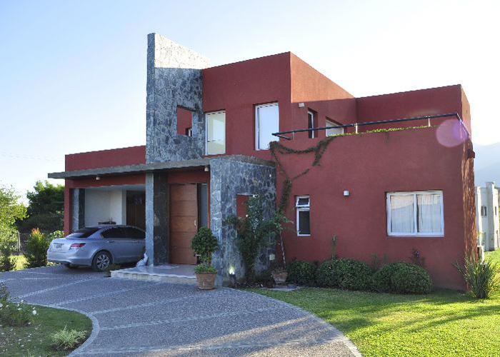 casa-number01