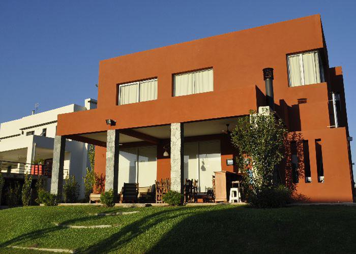 casa-number02