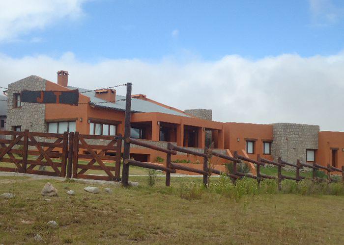casa-tauil-05