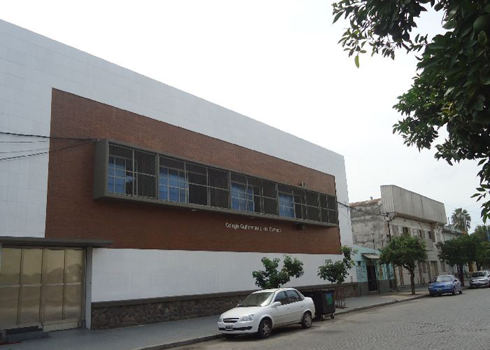 colegio-Guillermina01