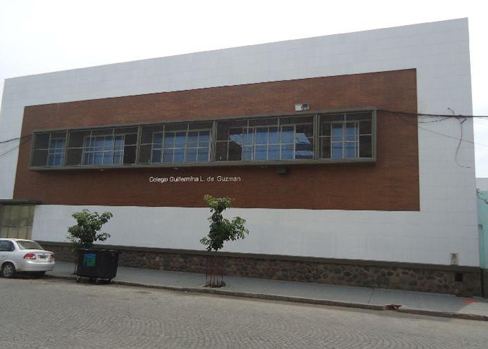 colegio-Guillermina05